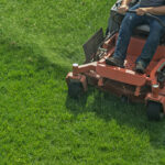 Make Sure Your Lawn and Garden Company is Christian
